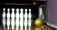 bowling26