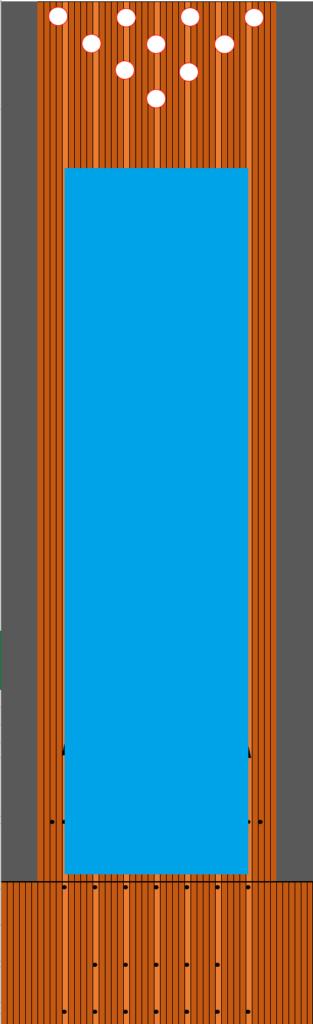 ハイスコアレーン