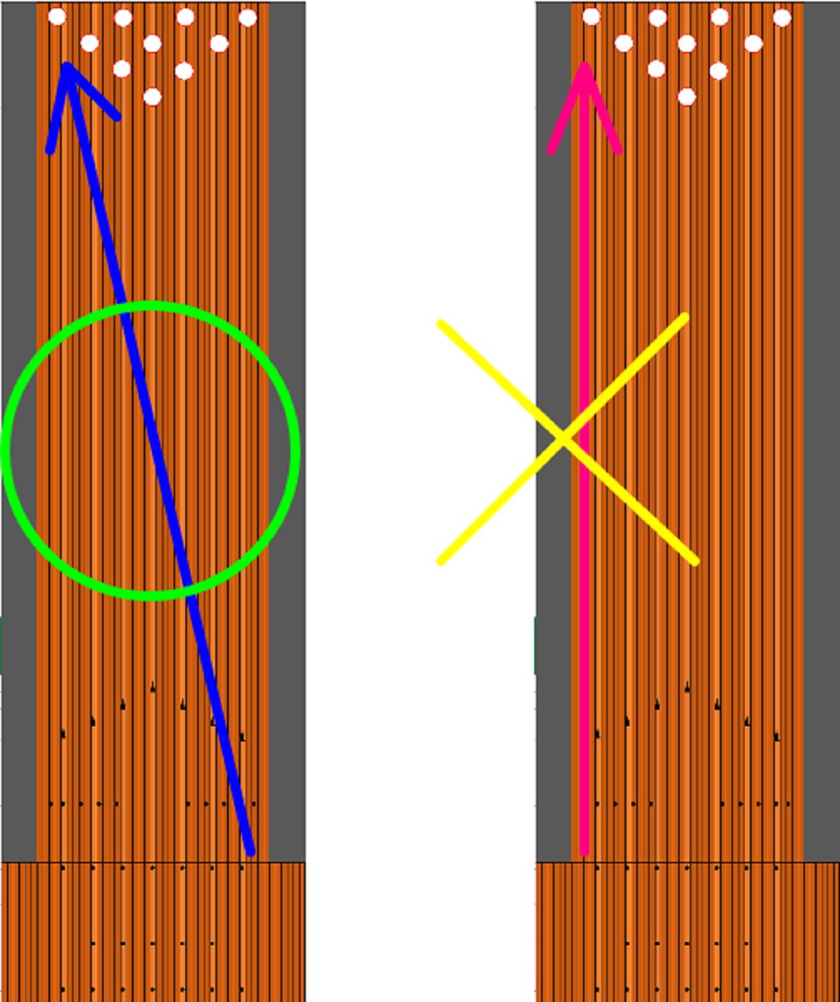 210128スペアは対角で狙うver2