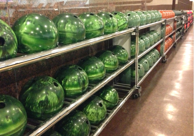 bowling42