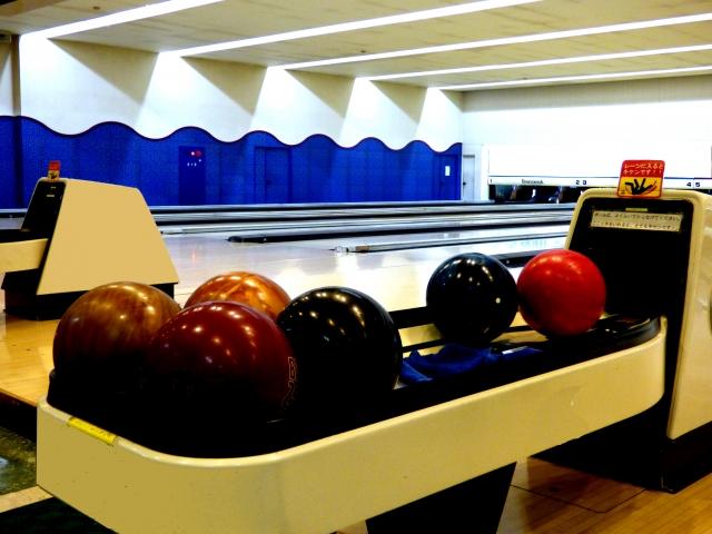 bowling47