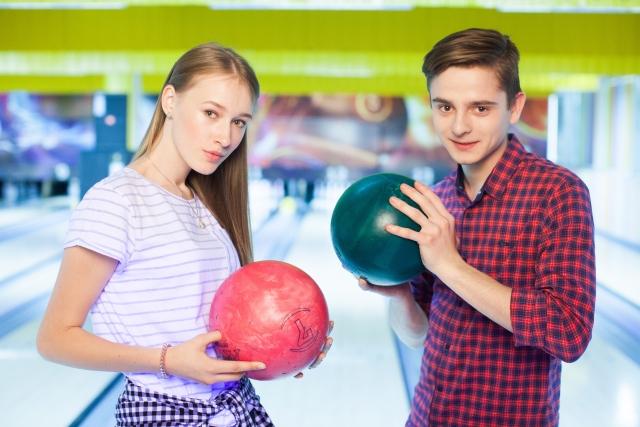 bowling60_7