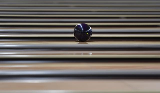 bowling60_1