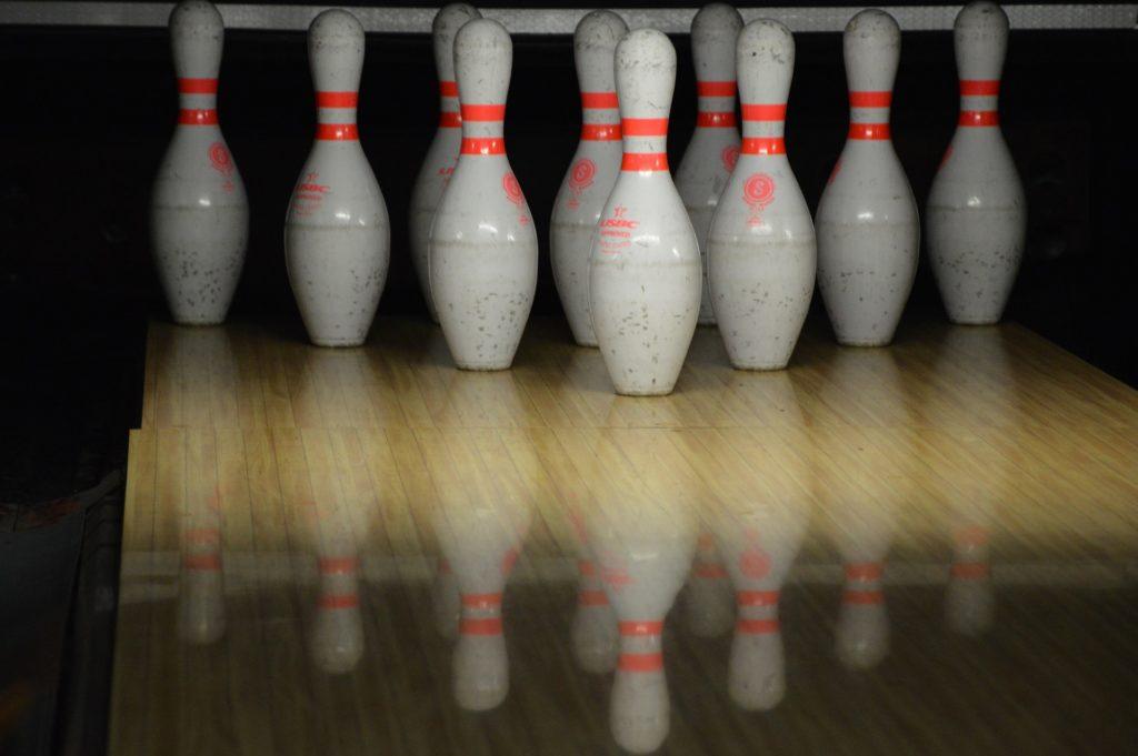 bowling60_3