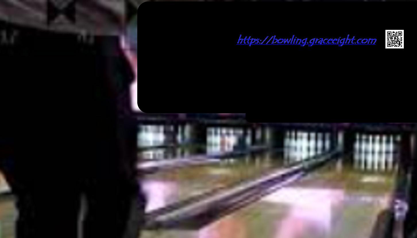 ボウリング動画13ブログ用